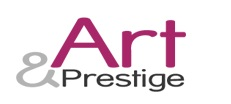 Art and Prestige